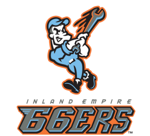 Inland Empire 66ers Support Power of Positive Music Movement