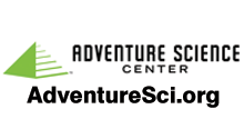 Adventure Science Nashville Tennessee Sponsor Power of Positive Music Movement