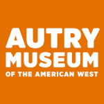 Autry Museum of The American West sponsors Power of Positive Music Movement