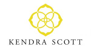 Kendra Scott Supports Power of Positive Music Movement