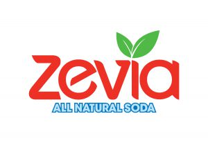 Zevia Sponsor Power of Positive Music Movement Inc