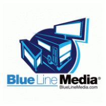 Blue Line Media - Power of Positive Music Movement