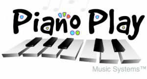 Piano Play Music Systems Sponsor Power of Positive Music Movement