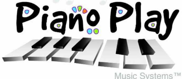 Piano Play sponsor Power of Positive Music Movement