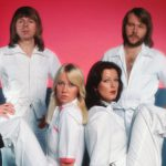 Abba - Power of Positive Music Movement