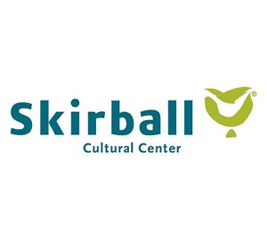Skirball Cultural Center Supports Power of Positive Music Movement